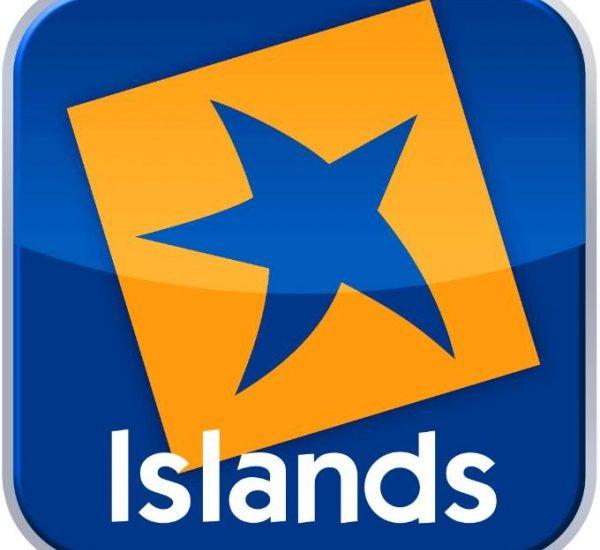 blue_star_islands_1