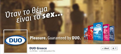 duo_fb_page
