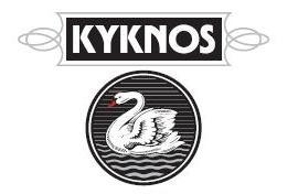 kyknos_corporate_affairs