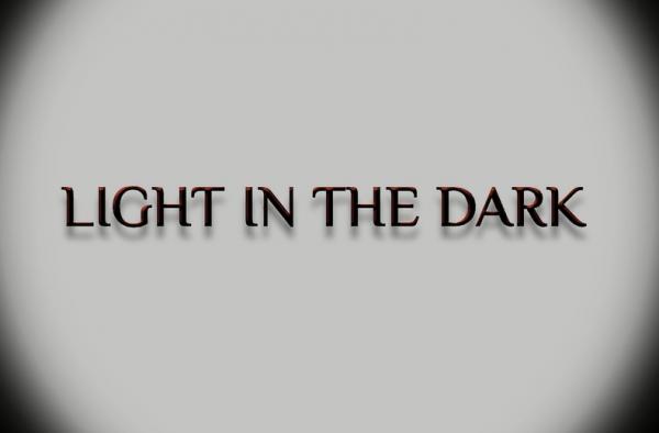 light_in_the_dark