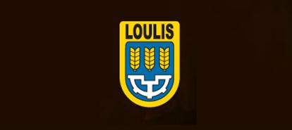 loulis_mills