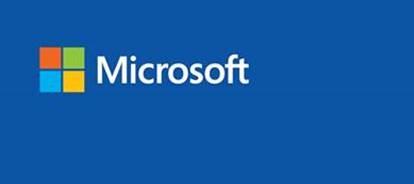 microsoft__mobile_application2