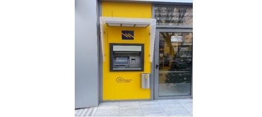 piraeus_bank_1