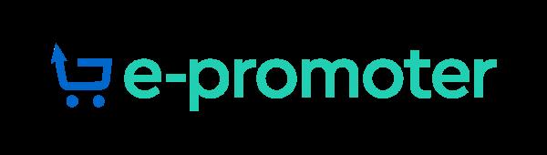 Meet e-Promoter